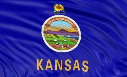 Kansas bill would give employers more say in administrative law judge selection