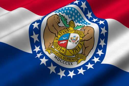 Missouri governor vetoes workers comp exclusive remedy bill