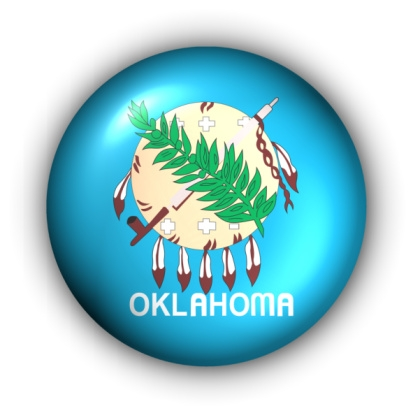 Oklahoma workers comp opt-out legislation moves forward