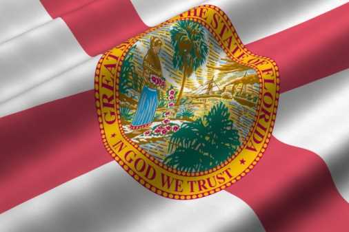 Florida legislative session ends without action on workers comp bills