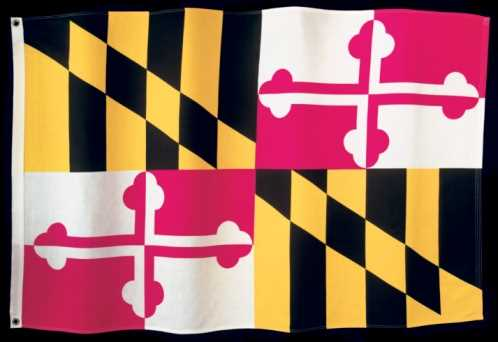 Legislation to privatize Maryland's workers comp fund moves forward