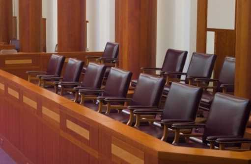 Trial allowed against employer, Zurich in obstructing workers comp benefits