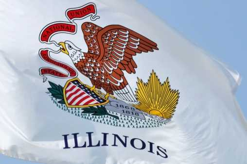 Illinois workers compensation bill could change awards for previously injured employees