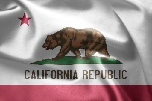 California workers compensation written premiums rose to $10.8B in 2011