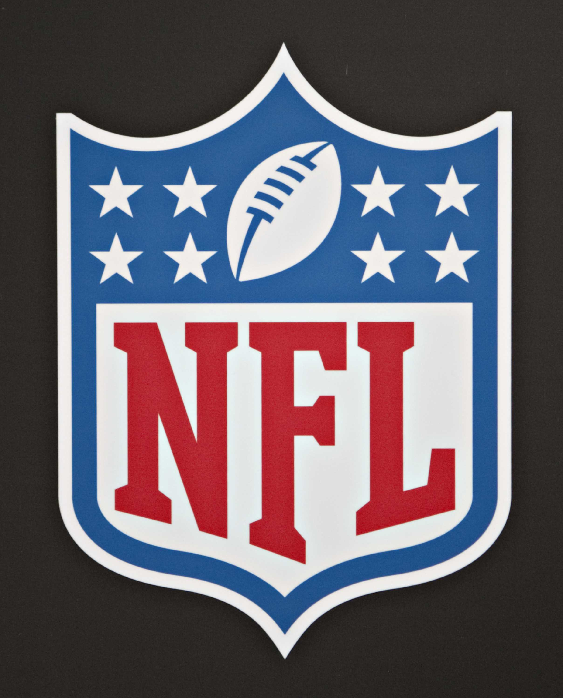 Lead plaintiff in NFL concussion lawsuits dies in apparent suicide