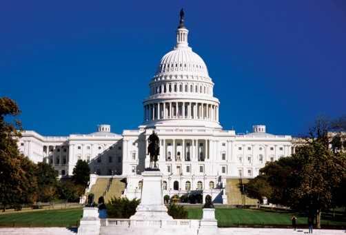 Medicare set-aside reform legislation introduced in House