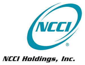 NCCI seeks 9.1% reduction in W.Va. workers comp loss cost rates