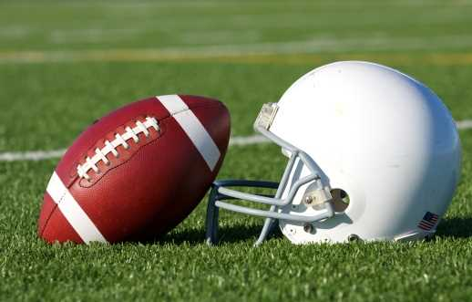 Retired NFL player cannot file for workers comp benefits in Calif.: Court