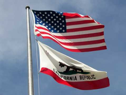Passage of California workers comp reform bill could lead to reduced rates