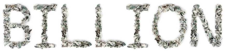 Calif. workers compensation insurers costs up by $1B in 2011: Analysis