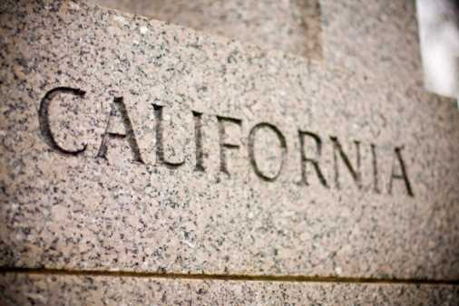 California workers compensation reforms will cut costs by $300M annually: Fitch