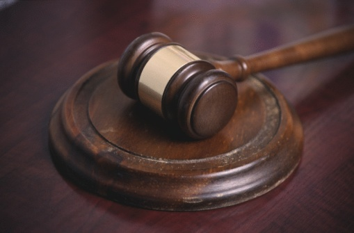 Workers comp insurer can subrogate N.Y. rape victim's civil settlement