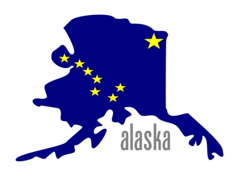 Alaska tops rankings of state workers compensation rates: Study