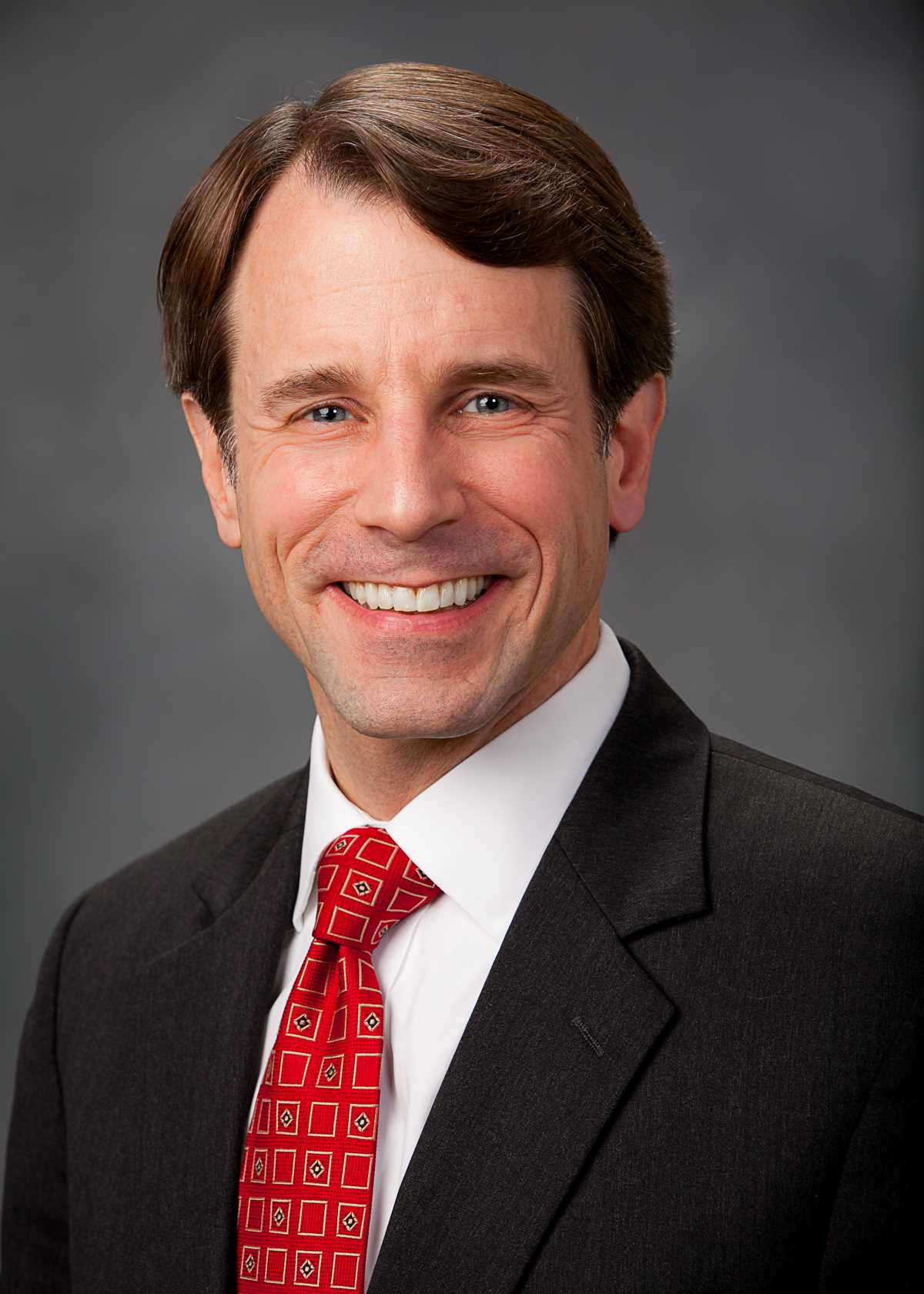 Calif. insurance commissioner recommends 2.8% workers comp rate increase
