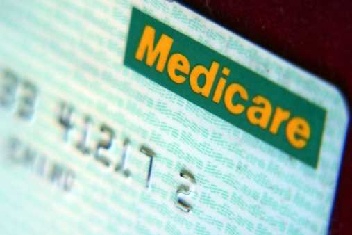 SOLUTION ARC: How employers can avoid potential pitfalls dealing with Medicare liens and set-asides