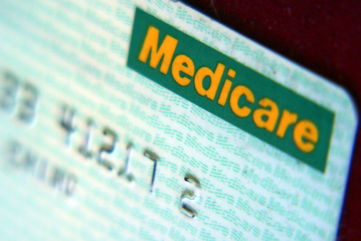 Bill easing Medicare secondary payer compliance passes Senate