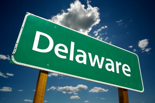 Delaware workers compensation rates to increase 14.6%
