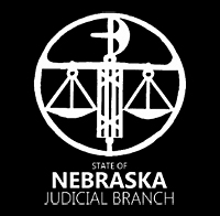 Illegal immigrants covered by Nebraska workers comp system: Court