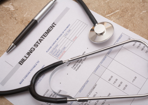 Future medical payments not subject to employer's subrogation claim