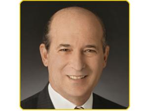 Pinnacol Assurance CEO Ken Ross resigns