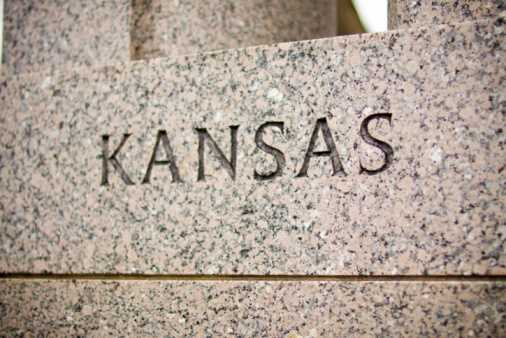 Kansas undocumented workers can receive workers comp benefits: Court