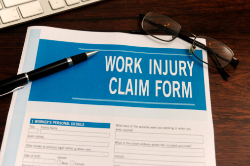 SOLUTION ARC: How employers can manage difficult claims-adjusting challenges