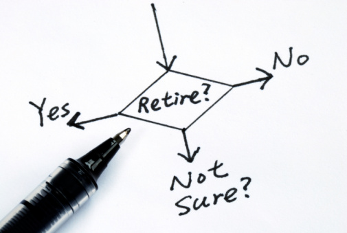 62% of older workers plan to delay retirement: Analysis