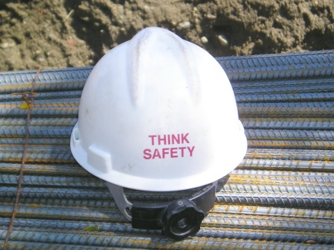Worker safety can improve with behavior-based programs