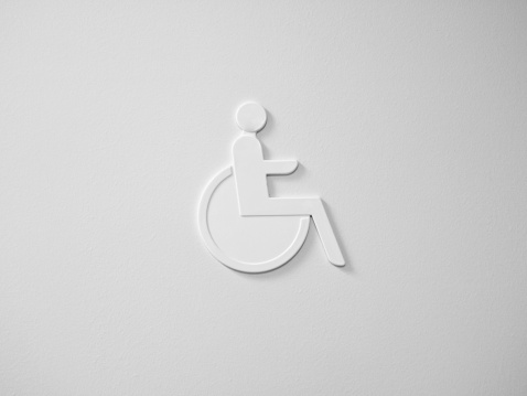 Court strikes down Fla. limit on temporary total disability benefits