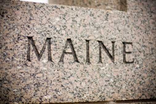 Maine's largest workers comp insurer leaving rates unchanged
