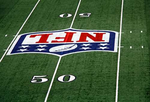 Three NFL workers comp lawsuits consolidated in California