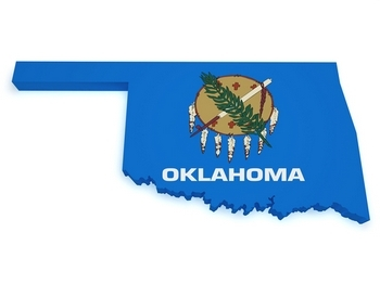 Okla. law could create template for deregulating workers comp nationwide