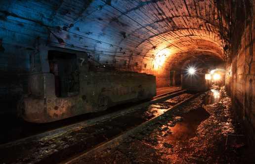 Coal miner due black-lung benefits under health care reform law change