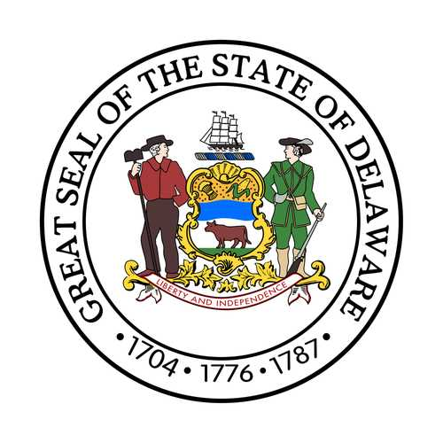 Del. bill requires listing job options for hurt workers