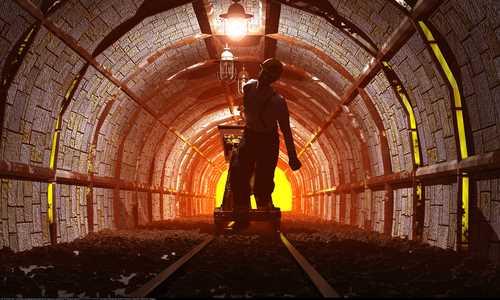 Miner's surviving spouse eligible for black lung benefits under PPACA
