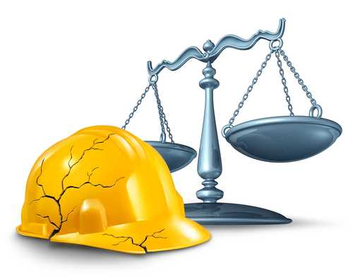 Man acquitted of workers comp fraud cannot sue insurer for bad faith