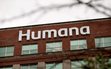 Humana sues Farmers over Medicare secondary payer practices