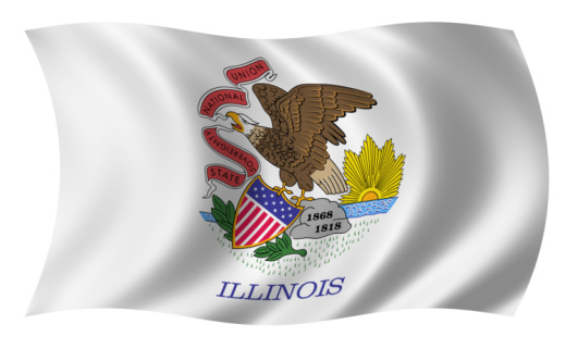 NCCI files 4.5% workers comp rate decrease for Illinois