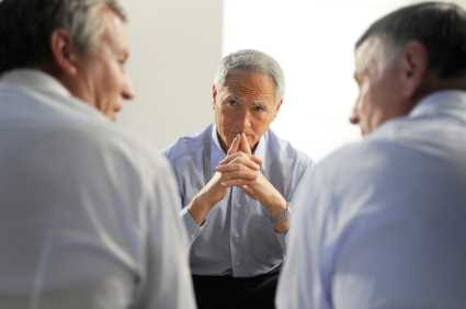 Employers concerned about aging workforce: Study