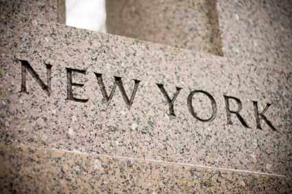 Insurers file lawsuit over N.Y. workers comp law amendment