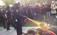 UC Davis cop fired over pepper spray expected to get comp benefits