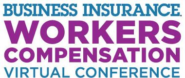 Business Insurance Workers Compensation Virtual Conference