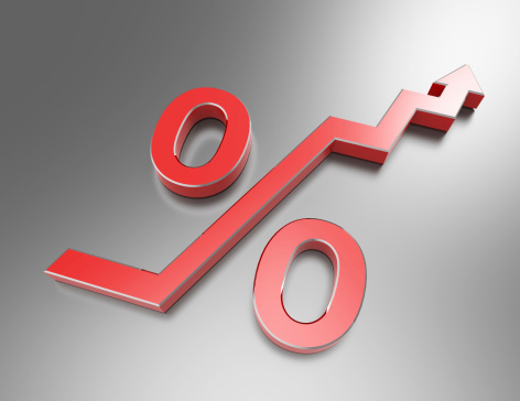 Calif. workers compensation rates up 10% in first half of 2013