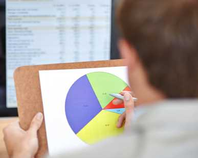 Predictive modeling pits work comp insurers against self-insured groups: Panel