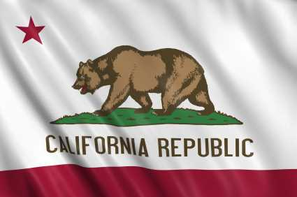 California rating bureau may recommend 8.6% workers comp rate increase