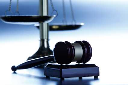 Judicial system causing high workers comp costs in Illinois: Report