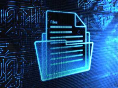 OSHA proposes mandatory electronic reporting of injuries, illnesses