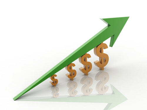 Workers compensation insurance pricing still rising in California