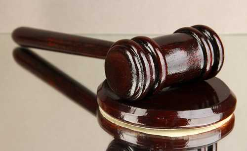 Resolution of workers comp claim does not prevent related negligence suit