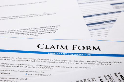 Worker sued employer too late for lapse in workers comp policy: Court